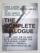 compleat_dialogue_04